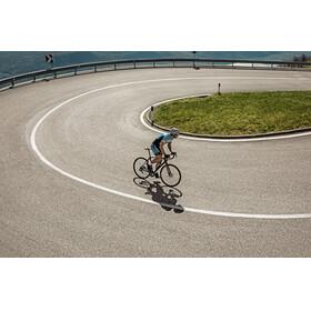 Löffler Giro Bike Trikot Ful-Zip Herren mauritius